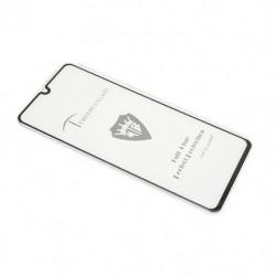 Zaštitno staklo za Samsung Galaxy A41 (2,5D) - crna