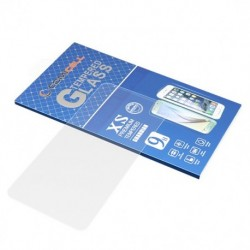Zaštitno staklo za LG K41S - Comicell