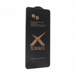 Zaštitno staklo za Samsung Galaxy A70/A70s (zakrivljeno 9D) pun lepak - X-mart