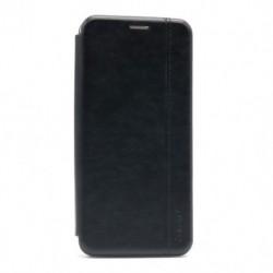 Futrola za Nokia 5.3 preklop bez magneta bez prozora iHave gentleman - crna