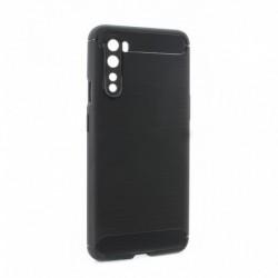 Futrola za OnePlus Z/Nord/8 Nord 5G leđa Defender safeguard - crna