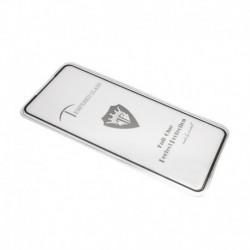 Zaštitno staklo za Huawei P smart (2021)/Y7a/Honor 10X Lite (2,5D) - crna