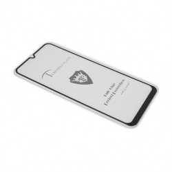 Zaštitno staklo za Huawei Y6p/Honor 9A/Play 9A (2,5D) - crna
