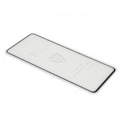 Zaštitno staklo za Samsung Galaxy A71/Note 10 lite (2,5D) - crna