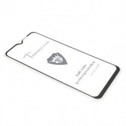 Zaštitno staklo za Xiaomi Redmi 9/9 Prime/Poco M2 (2,5D) - crna