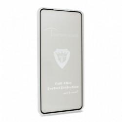 Zaštitno staklo za Huawei P smart (2021)/Y7a/Honor 10X Lite (2,5D) G - crna