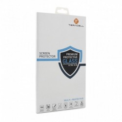 Zaštitno staklo za LG K22 Teracell - Teracell