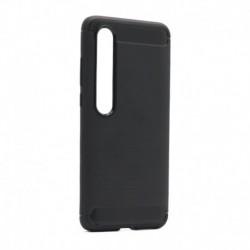 Futrola za OnePlus Nord N10 5G leđa Brushed - crna