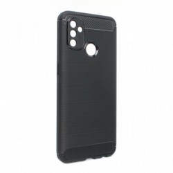 Futrola za OnePlus Nord N100 leđa Defender safeguard - crna