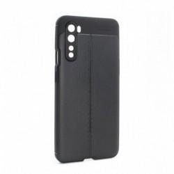 Futrola za OnePlus Z/Nord/8 Nord 5G leđa Elegant men Exclusive - crna