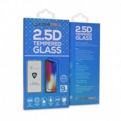 Zaštitno staklo za OnePlus 8 Pro (2,5D) - crna