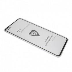 Zaštitno staklo za OnePlus Z/Nord/8 Nord 5G (2,5D) - crna