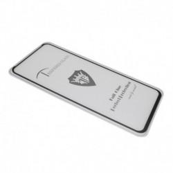 Zaštitno staklo za OnePlus Nord N100 (2,5D) - crna
