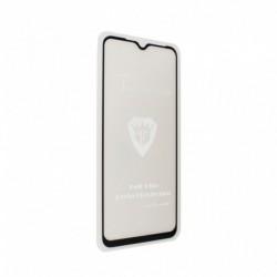 Zaštitno staklo za Xiaomi Poco M3 (2,5D) G - crna