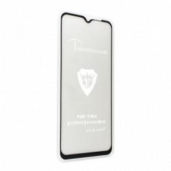 Zaštitno staklo za Xiaomi Redmi 9/9 Prime/Poco M2 (2,5D) G - crna