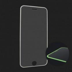 Zaštitno staklo za iPhone 6 plus/7 plus/8 plus (zakrivljeno 3D) - Lightning