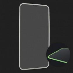 Zaštitno staklo za iPhone XS Max/11 Pro Max (zakrivljeno 3D) - Lightning