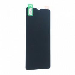 Zaštitno staklo za Samsung Galaxy A12 (2,5D) - Nano G