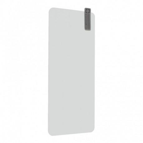 Zaštitno staklo za Xiaomi Mi 10i 5G Teracell - Teracell