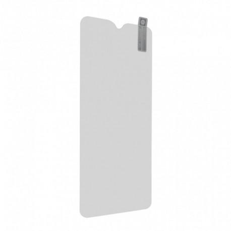 Zaštitno staklo za Xiaomi Redmi 10X 5G/10X Pro 5G Teracell - Teracell