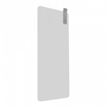 Zaštitno staklo za Xiaomi Redmi Note 9 5G Teracell - Teracell