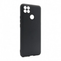 Futrola za Motorola Moto G9 Power leđa Durable - crna