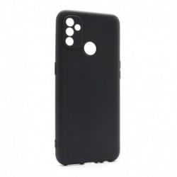Futrola za OnePlus Nord N100 leđa Durable - crna
