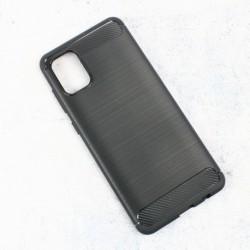 Futrola za Samsung Galaxy A31 leđa Defender safeguard - crna