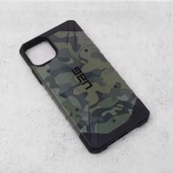 Futrola za iPhone 11 Pro Max leđa UAG strong - zelena