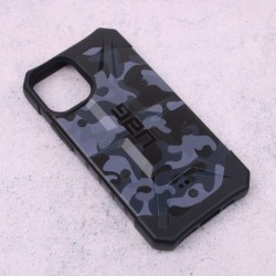 Futrola za iPhone 12 mini leđa UAG strong - crna