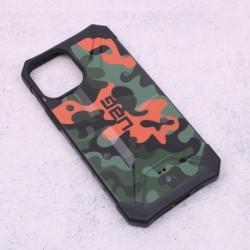 Futrola za iPhone 12 Pro Max leđa UAG strong - narandžasta