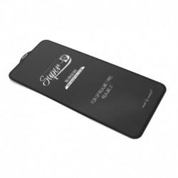 Zaštitno staklo za OnePlus 8T (zakrivljeno 11D) pun lepak Super D - crna