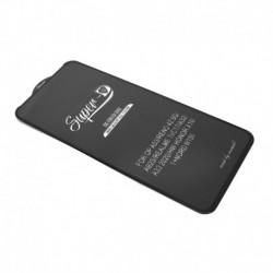 Zaštitno staklo za OnePlus Nord N100 (zakrivljeno 11D) pun lepak Super D - crna