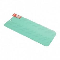 Zaštitno staklo za iPhone 12 mini (2,5D) - Nano