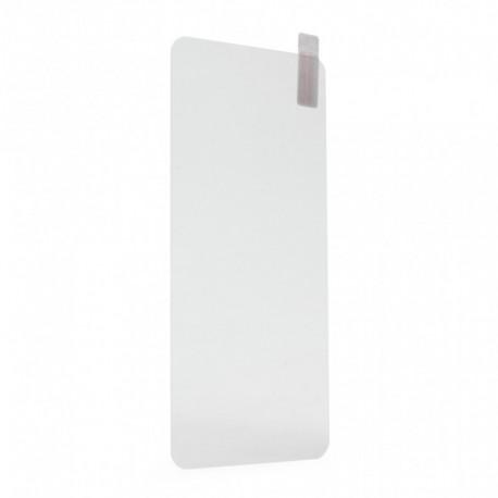 Zaštitno staklo za Xiaomi Mi 10s Teracell - Teracell