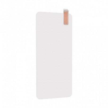Zaštitno staklo za Xiaomi Mi 11 Teracell - Teracell