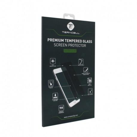 Zaštitno staklo za Xiaomi Mi 9/9 Explorer/9 Transparent Edition Teracell - Teracell