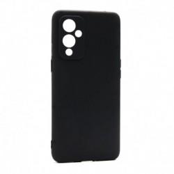 Futrola za OnePlus 9 leđa Durable - crna