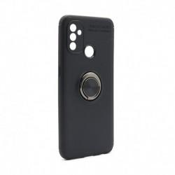 Futrola za OnePlus Nord N100 leđa Becation - crna