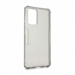 Futrola za Samsung Galaxy A52/4G/5G leđa Nillkin nature - siva