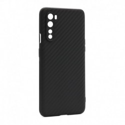 Futrola za OnePlus Z/Nord/8 Nord 5G leđa Carbon light - crna