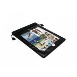 Futrola za iPad vodootporna - crna