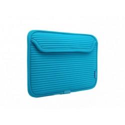 Torbica iPad mini Gearmax Ultra slim - više boja